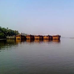 Divar Island Goa attraction