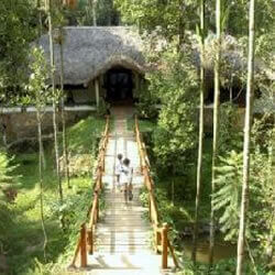 Spice Farm Goa Attractions