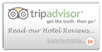 Resort Goa Tripadvisor