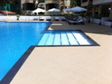 Royale Assagao Swimming Pool