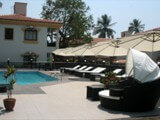Royale Assagao Resort Goa